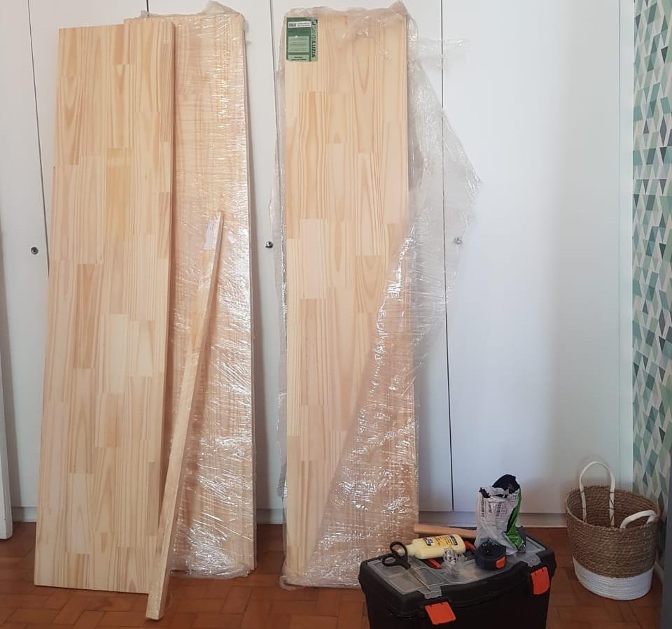 cabeceira-cama-diy-faca-voce-mesmo-madeira-placa-material-como-fazer