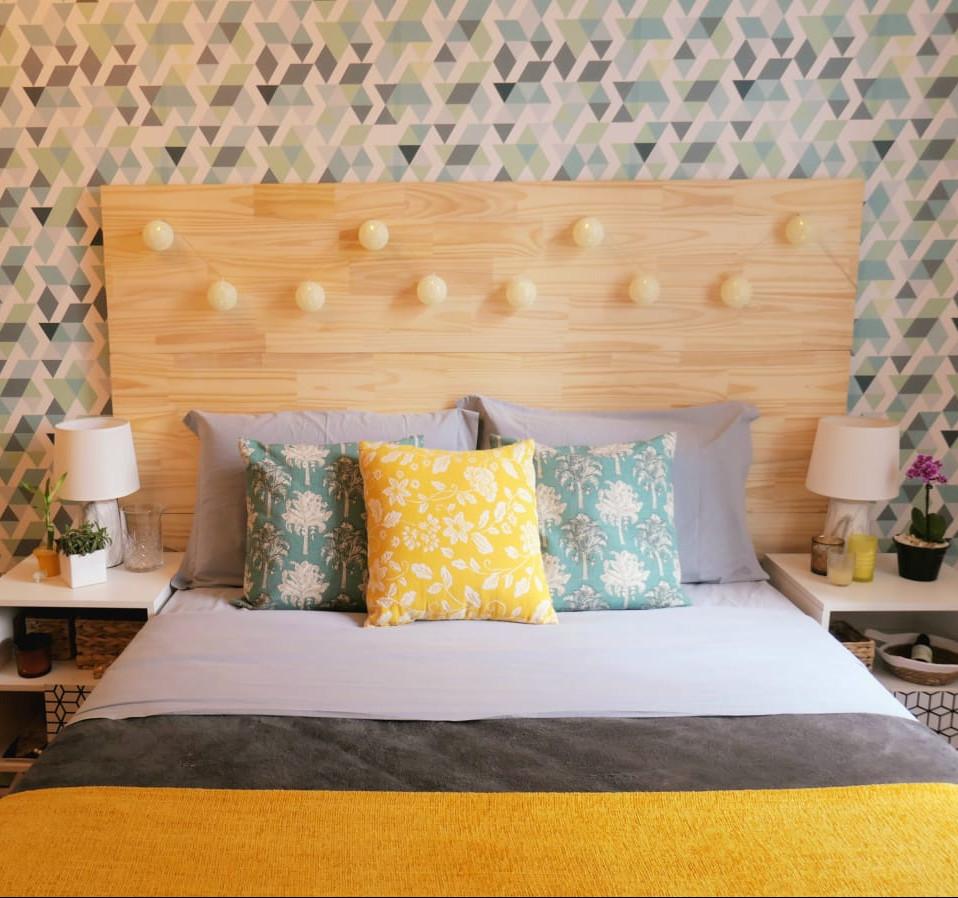 cabeceira-cama-diy-faca-voce-mesmo-madeira-placa-quarto-personalizado-decoracao