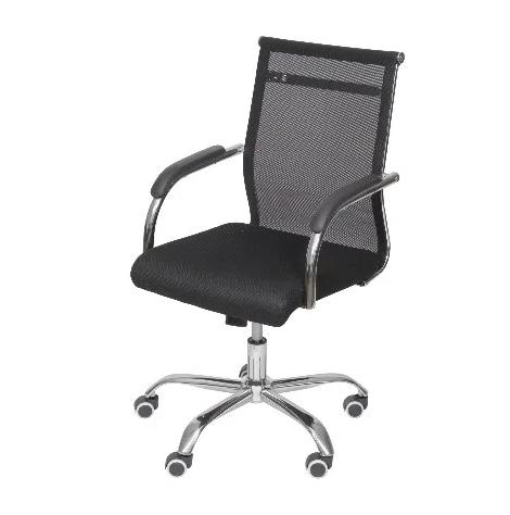 cadeira-escritório
