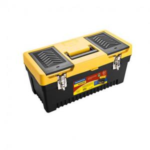 caixa-ferramentas-Tramontina