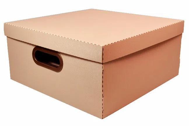 caixa-organizadora