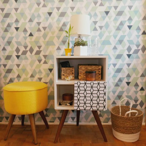 casa-decoracao-itens-cores-decorativos-decorar-personalizar-decor-mesa-cabeceira-banco-puff-cesto-organizacao-armario-papel-parede-envelopar