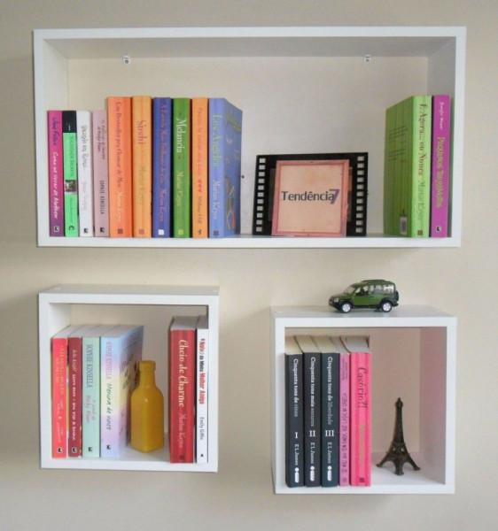 nichos-livros