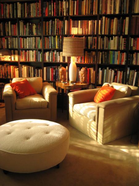 luz-solar-sob-os-livros