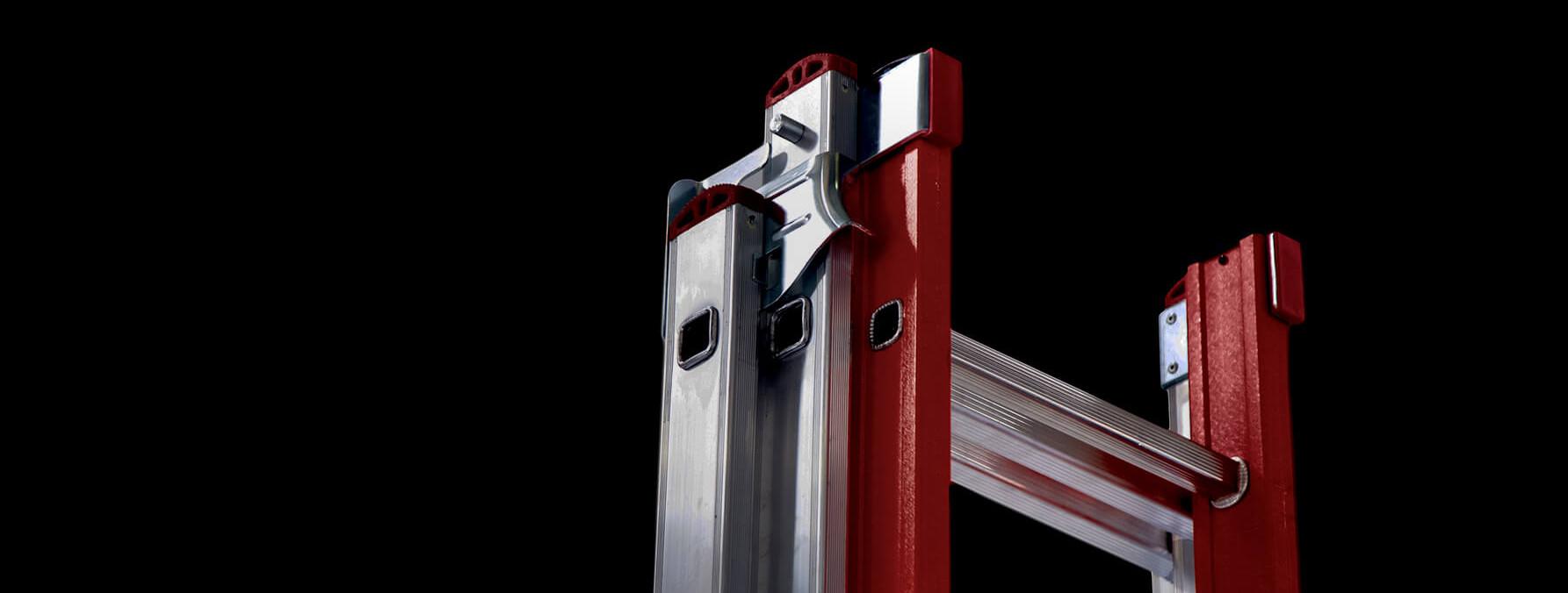 escada-ultima-parte-fibra-3-jormax-aluminio-metal