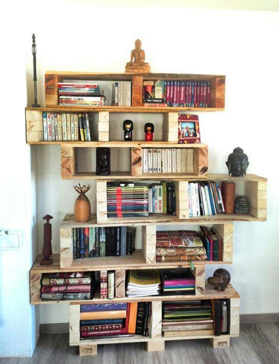 estante-livros-palete