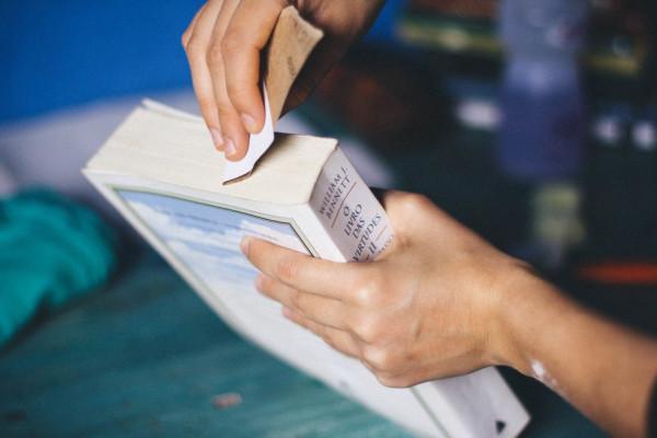 limpeza-livros