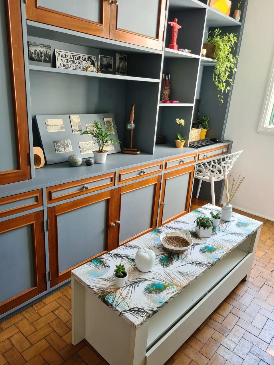 raque-personalizar-reparo-tinta-armario-madeira-adesivo-parede-superficie-movel-envelopado