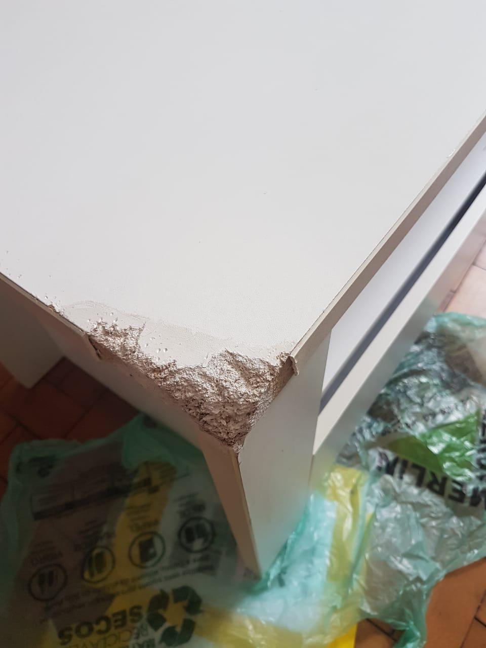 raque-personalizar-reparo-tinta-armario-madeira-renovar-estrago-disfarcar