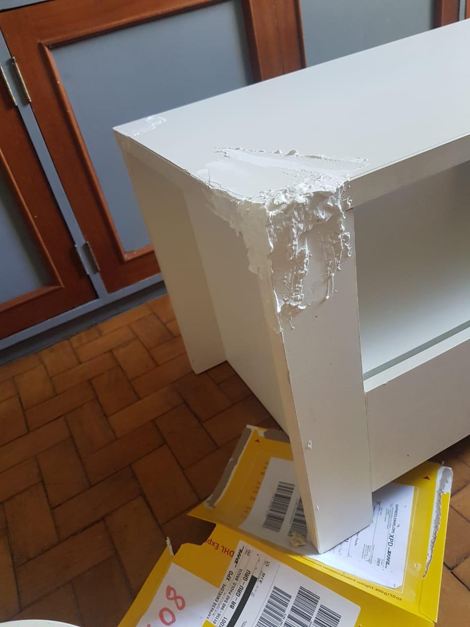 raque-personalizar-reparo-tinta-armario-madeira-retoque-renovar