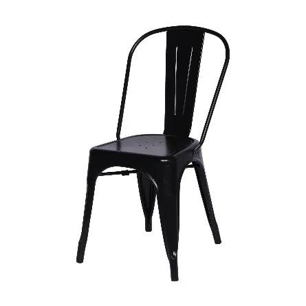 Cadeira-Titan-de-Aco-com-Pintura-Epoxi-Preta-OR-Design-1748203