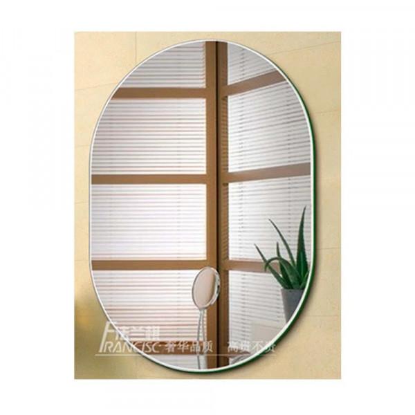 Espelho-oval-Closer-45x60cm-Exclusivo-Telhanorte