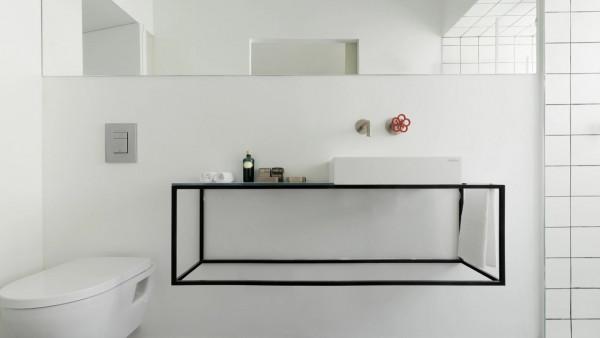 banheiro-lavabo-minimalista-vaso-sanitario-gabinete-organizacao-cuba-clean