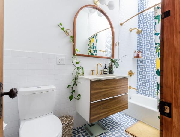 banheiro-lavabo-decorado-decoracao-cor-porcelanato-espelho-planta-bacia-vaso-piso-revestimento-gabinete-suspenso