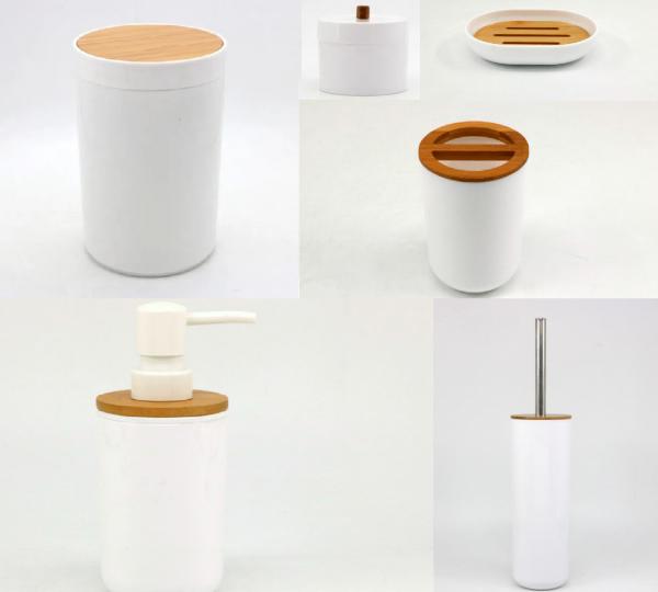 colecao-blanc-coisas-coisinhas-organizacao-banheiro-branco