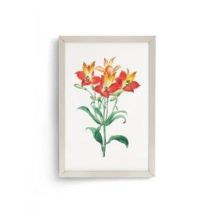 quadro-decorativo-flores