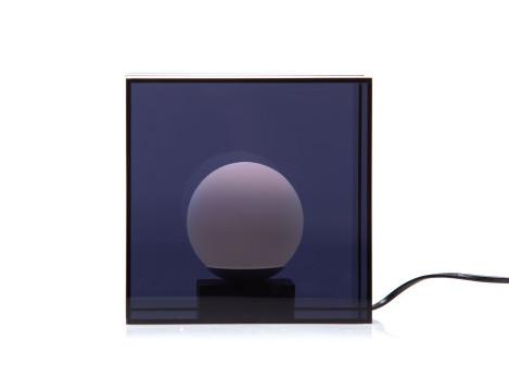 ohma-design-luminaria-luz-telhanorte