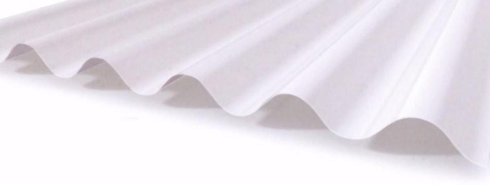 telha-polipropileno-onda-modelo-plastico-area-externa-resistente