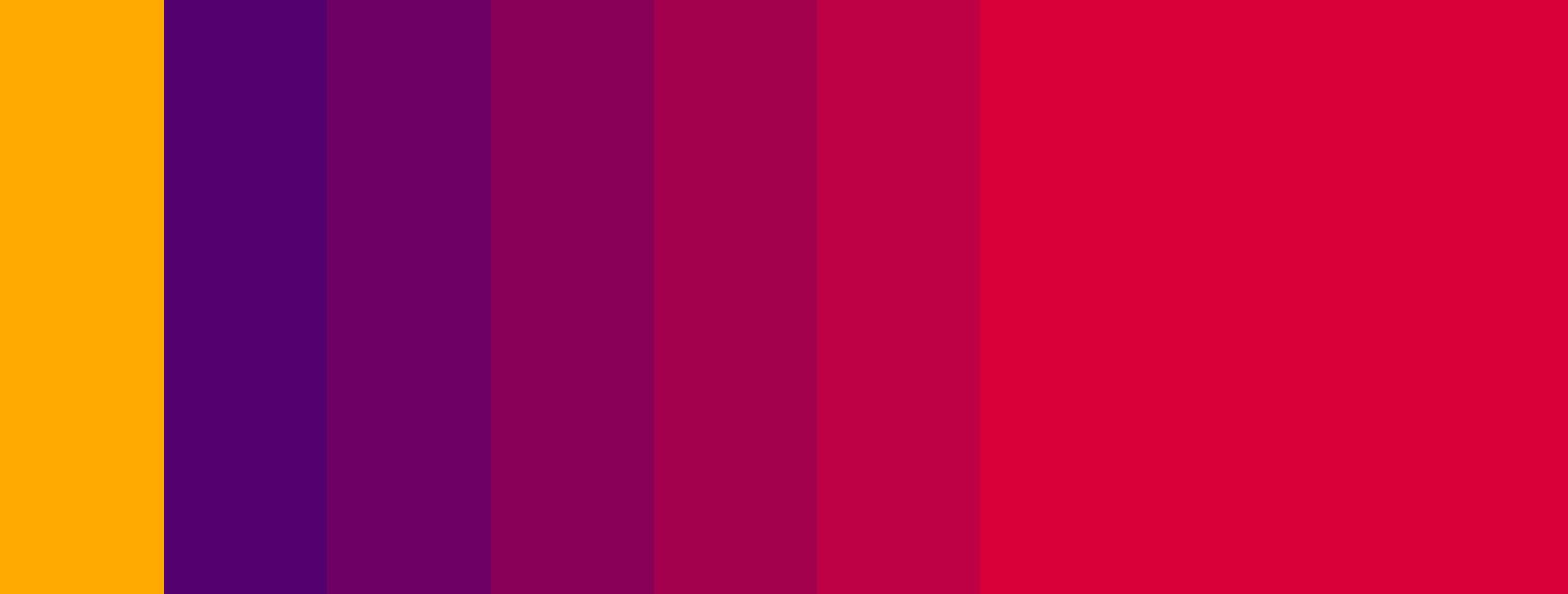 telhanorte-tumelero-gradiente-cores