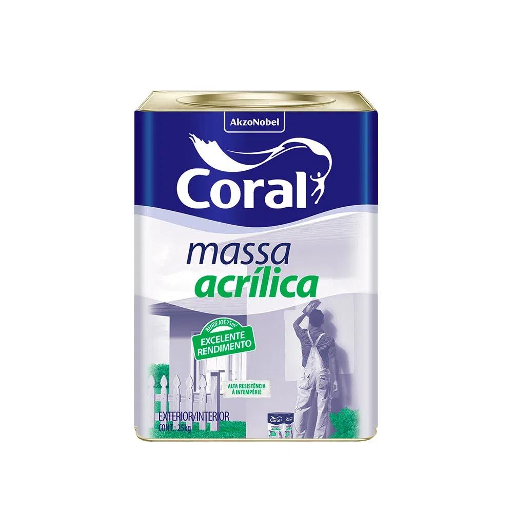 Massa-acrilica-25-kg-Coral