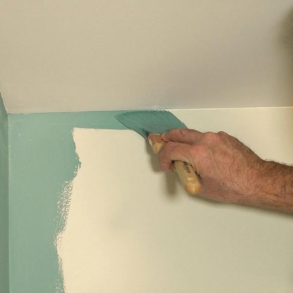 pintar-cantos-parede-comeco-pintura-trincha-pincel