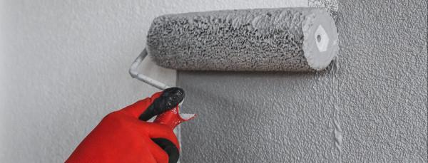 tinta-pintar-parede-faca-voce-mesmo-diy-pintura-profissional-rolo-cinza-luva-textura-dicas-truques