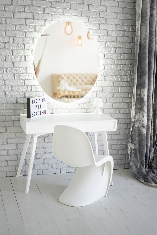 espelho-led-embutido-quarto