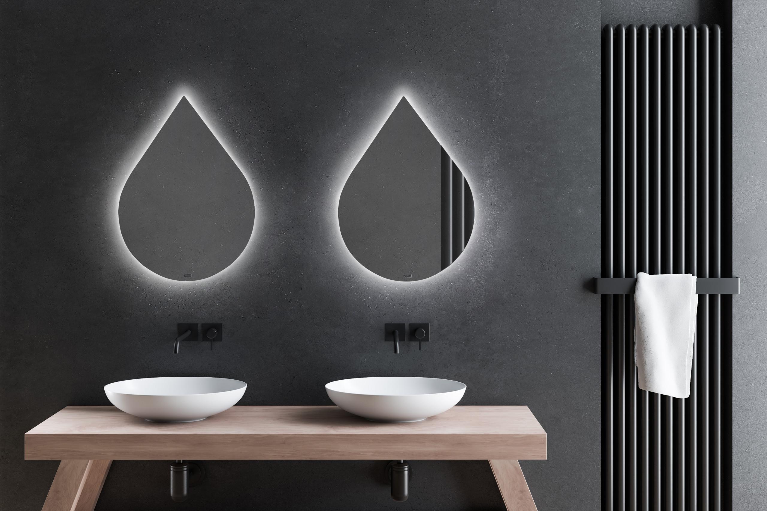 espelho-led-embutido-banheiro