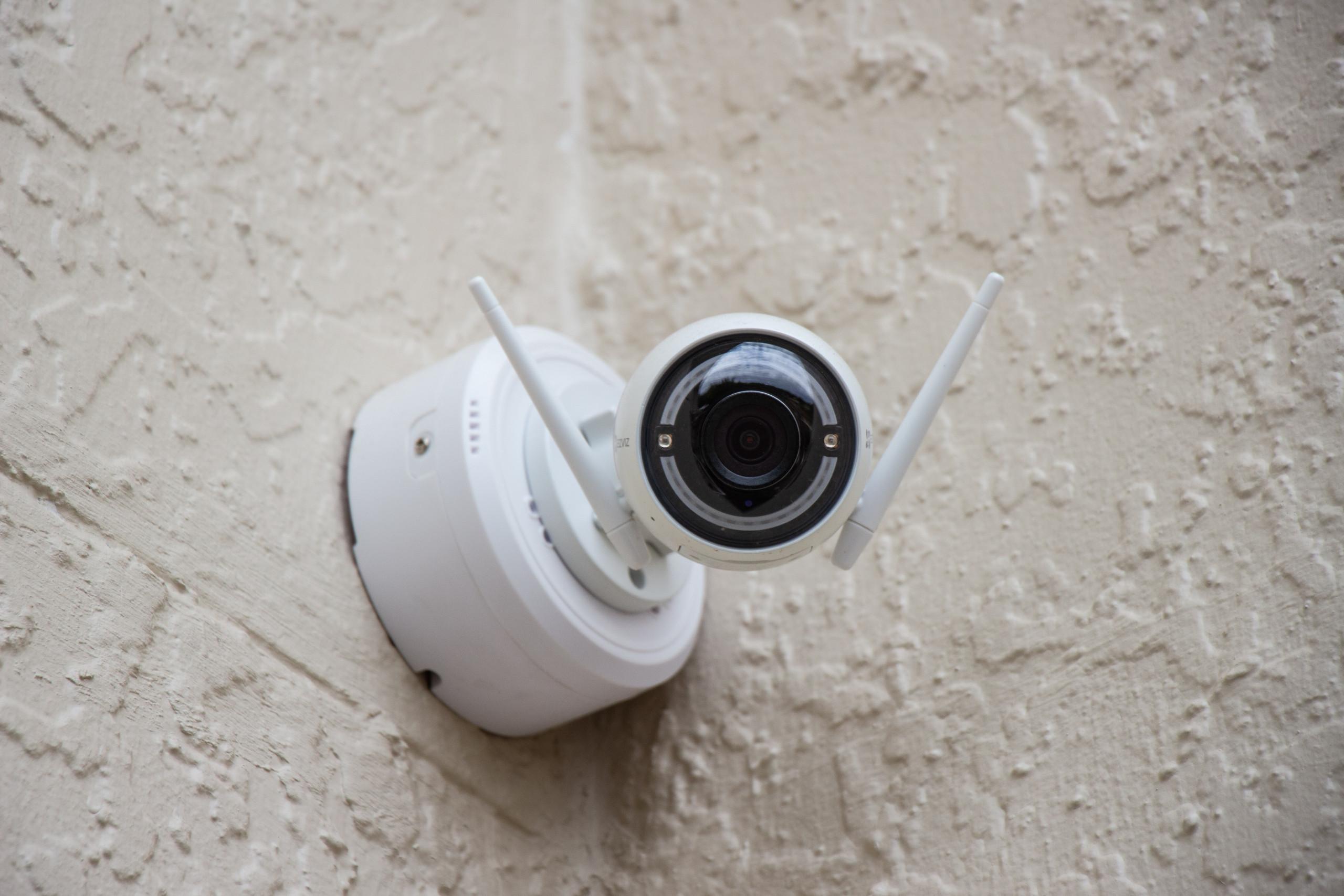 câmera-segurança-residencial