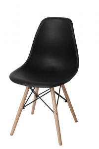 cadeira-eames