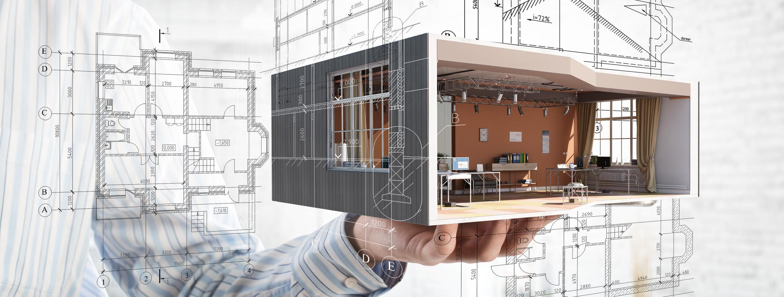 imovel-construir-reformar-estudo-obra-analise-orcamento-investimento-projeto-construcao-reforma-planejamento