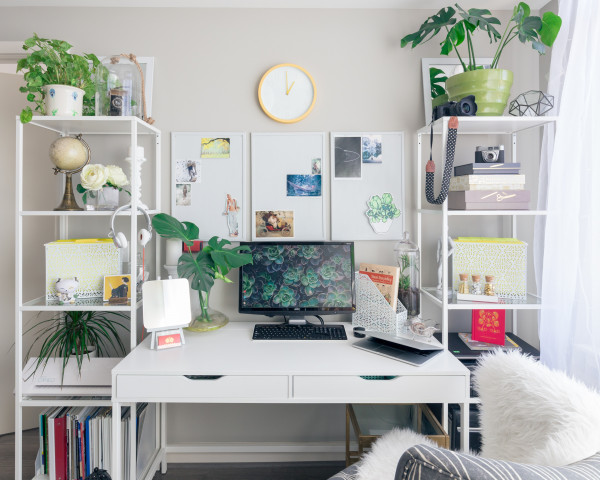 home-office-escritório-millennial