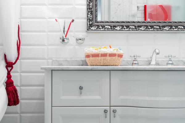 banheiro-acessivel-altura-medida-bancada