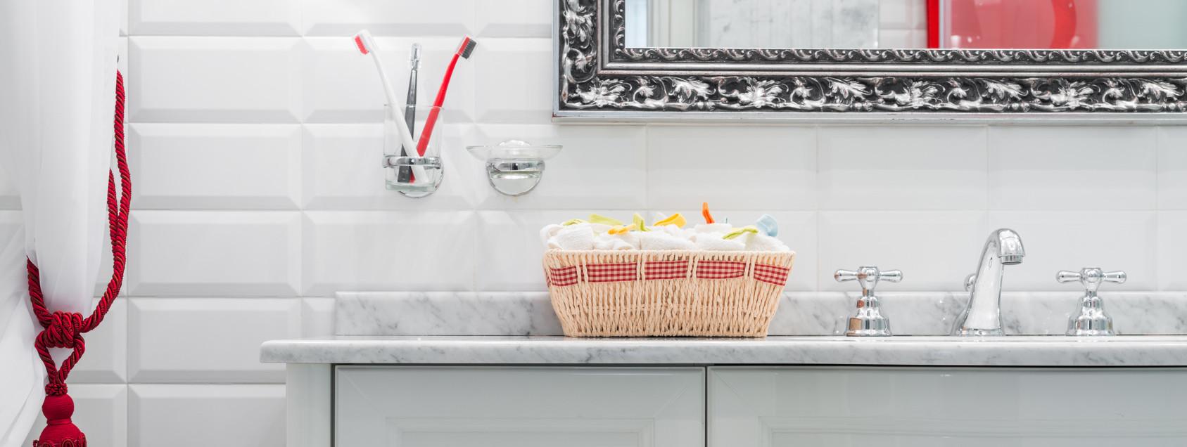 banheiro-acessivel-altura-medida-bancada-banner