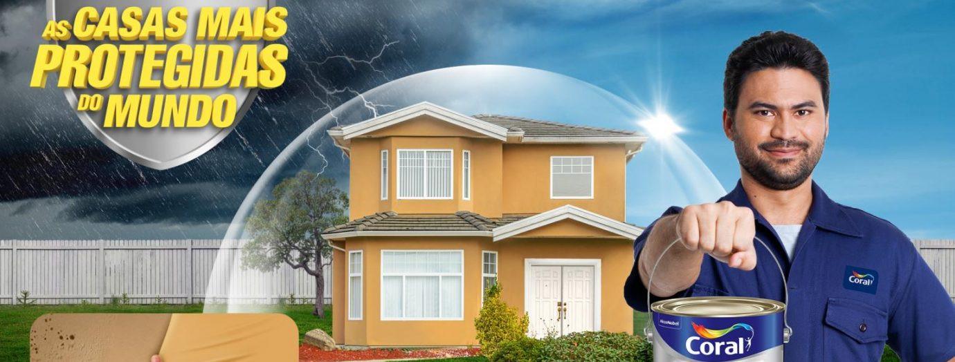casas-protegidas-coral-telhanorte-sol-chuva-pintura-externa