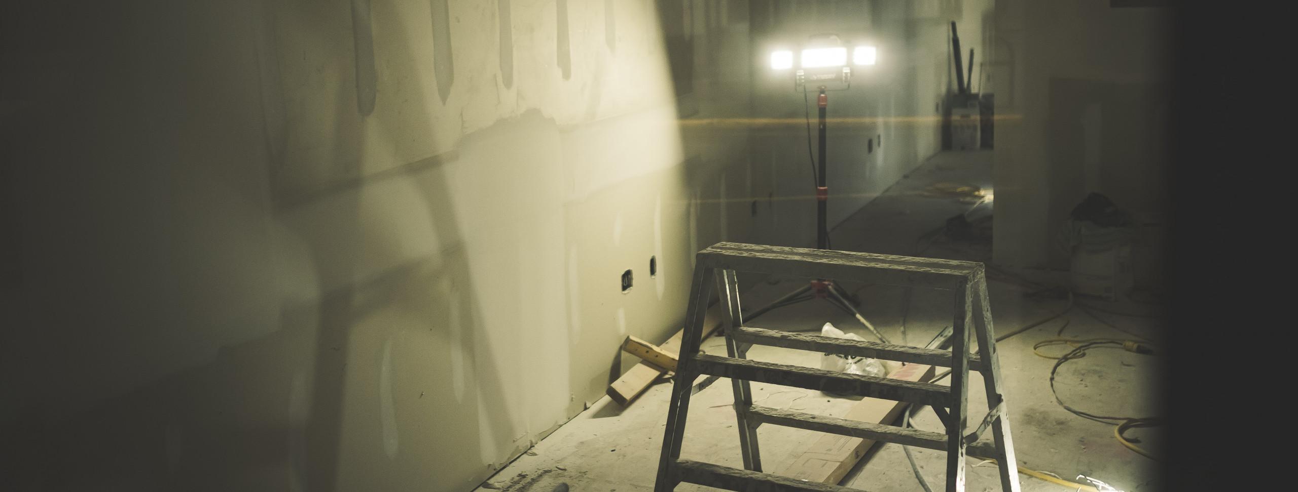 drywall-massa-parede-instalacao