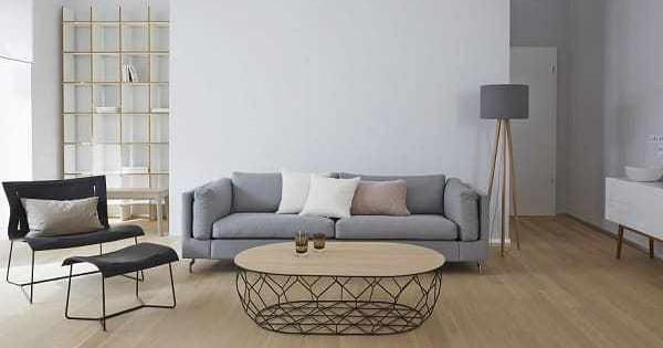 paleta-de-cores-de-decoração-minimalista-tons-neutros-cinza-preto-branco-sala-estar