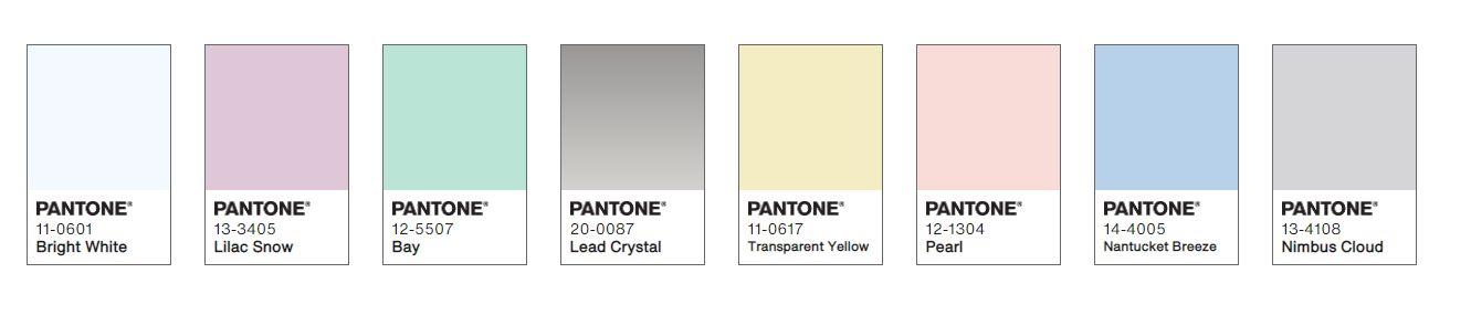 pantone-cores-2022-divulgacao-paleta